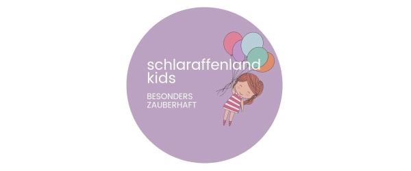 Schlaraffenland Kids