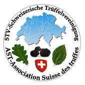 Mitglied schweizerische Trüffelvereinigung
