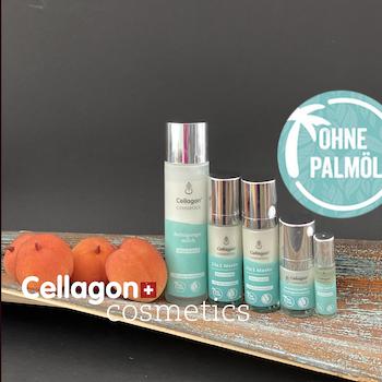 Ectoin®, der revolutionäre Wirkstoff für die Hautpflege