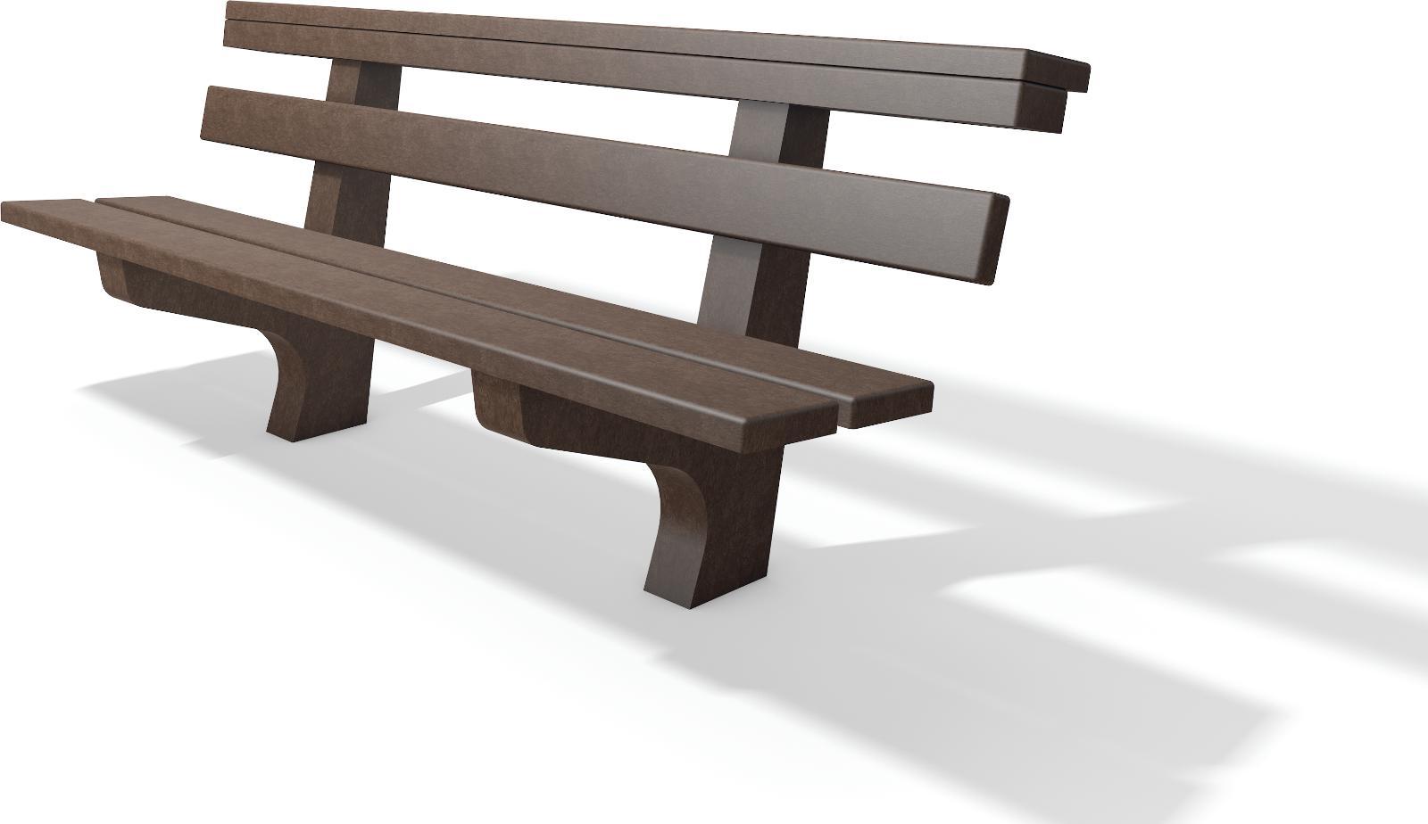 kunststoff b nke rk shop recycling kunststoff produkte. Black Bedroom Furniture Sets. Home Design Ideas
