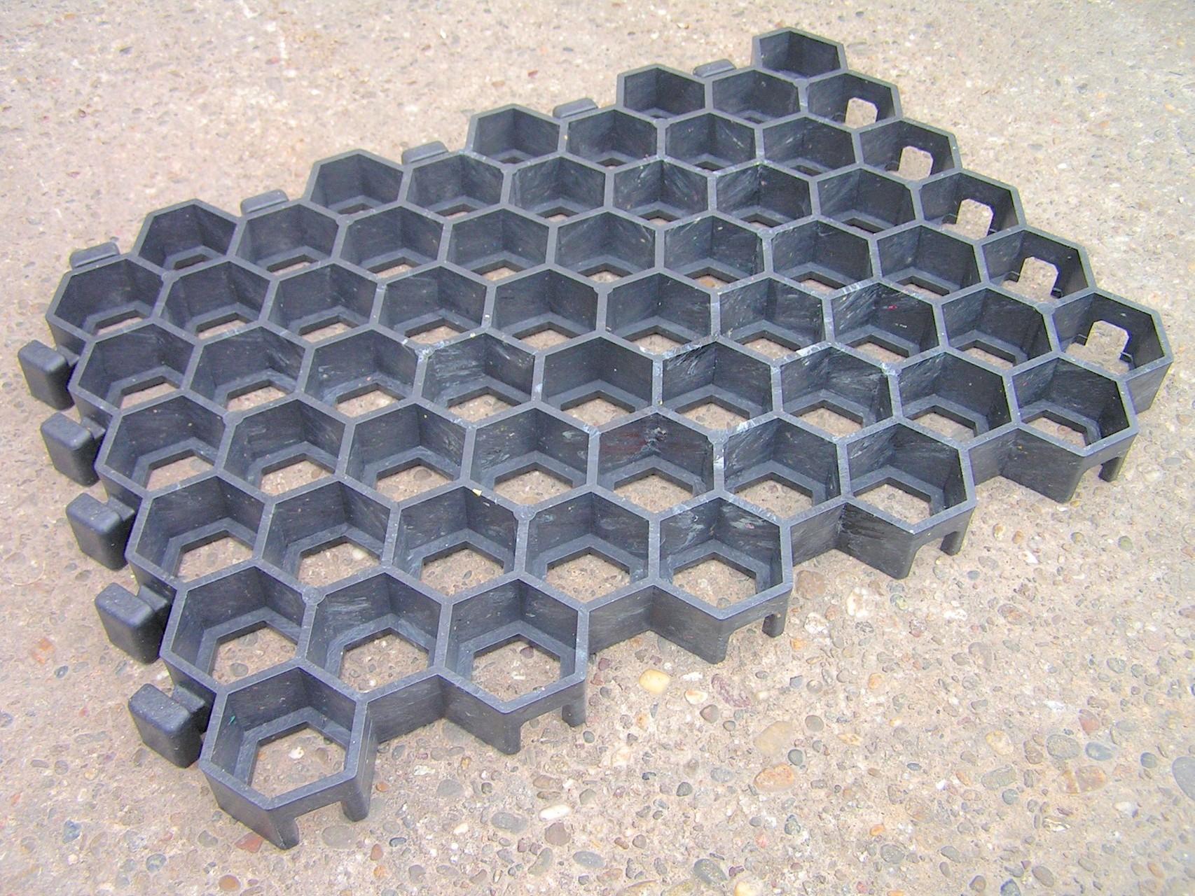 rasengitter plastik rasengitter typ rotec rasengitter eco. Black Bedroom Furniture Sets. Home Design Ideas