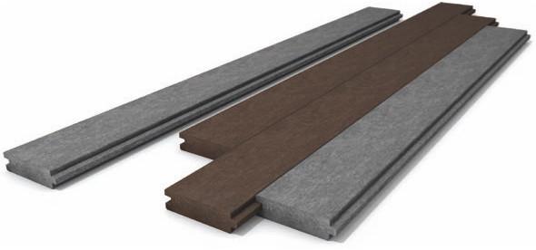 kunststoff bretter rk shop recycling kunststoff produkte. Black Bedroom Furniture Sets. Home Design Ideas