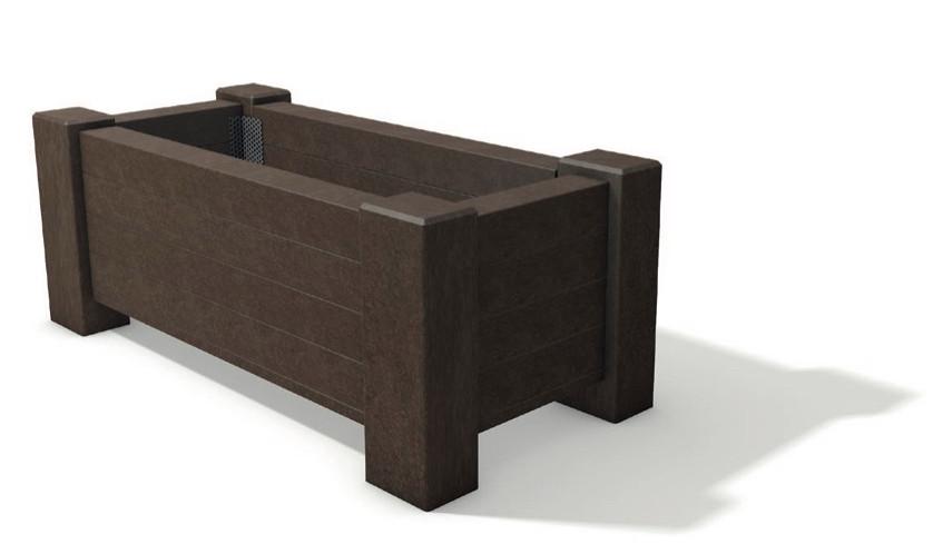 pflanzk bel kunststoff rk shop recycling kunststoff produkte. Black Bedroom Furniture Sets. Home Design Ideas