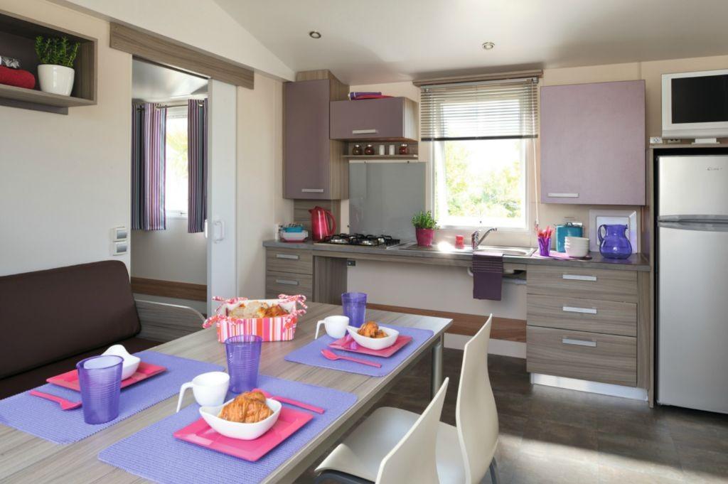 aide investissement mobil home investir dans un mobil home. Black Bedroom Furniture Sets. Home Design Ideas