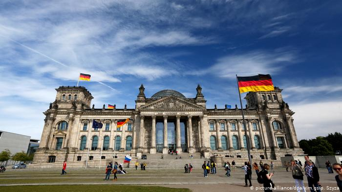 【移民德國】何謂恆常居於德國?滿足特定條件可由8年縮短至6年!