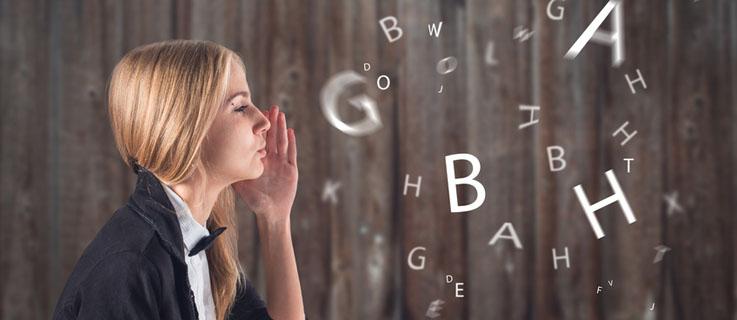 【德文學習】到底講德文有口音,有無問題?