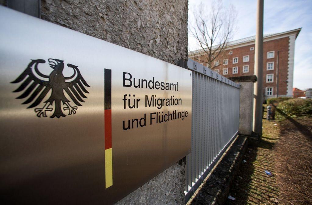 【德國戰線】眾新聞專欄節錄:略談德國的難民庇護審批過程(一)