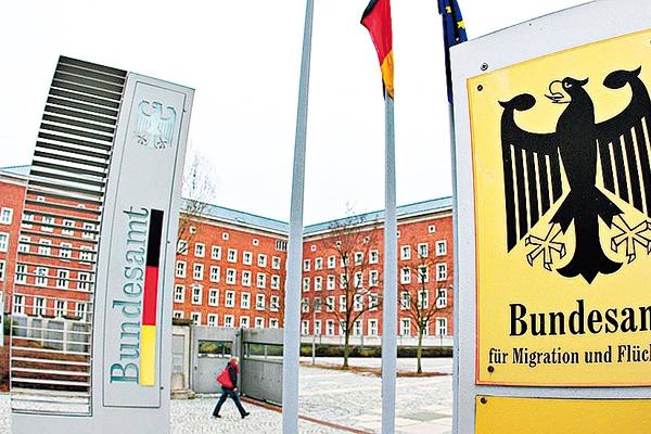 【德國戰線】眾新聞專欄節錄:略談德國的難民庇護審批過程(三)