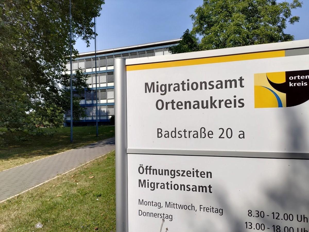 【移民德國】香港人移民德國,無咁容易嘅