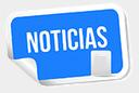 NOTICIAS DE COLCHONTESIDESCANSO
