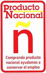 colchones fabricados y hechos en España (Murcia) por Idescanso.