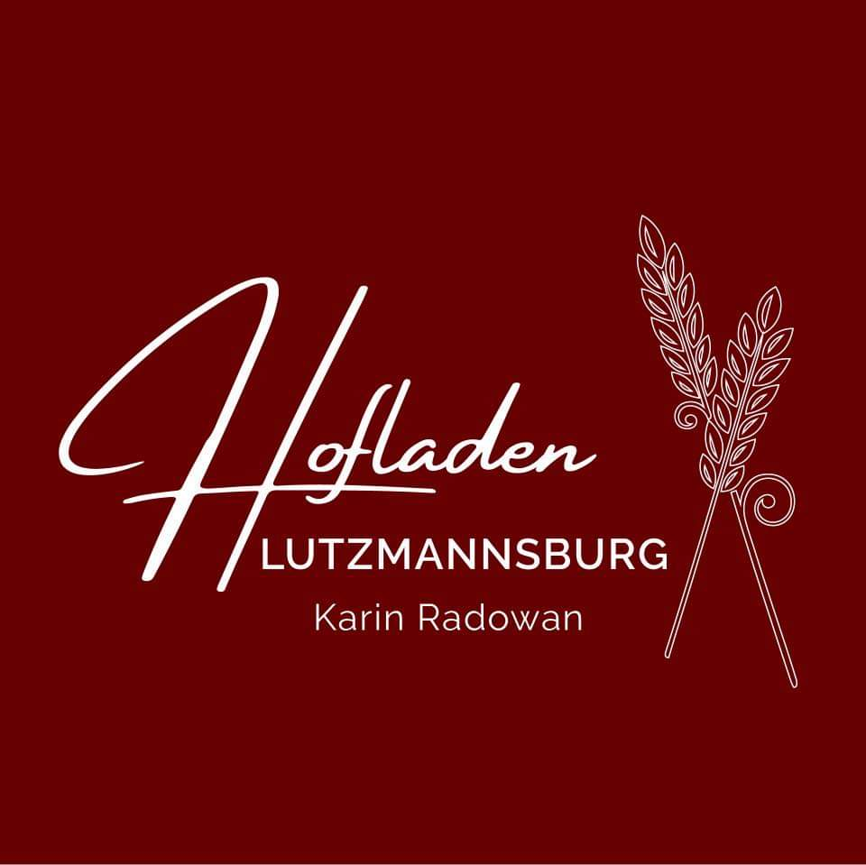 neue Verkaufstelle - Hofladen Lutzmannsburg