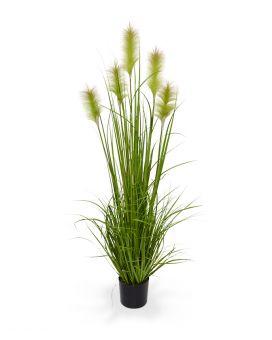 Top kwaliteit kunstplanten online bestellen