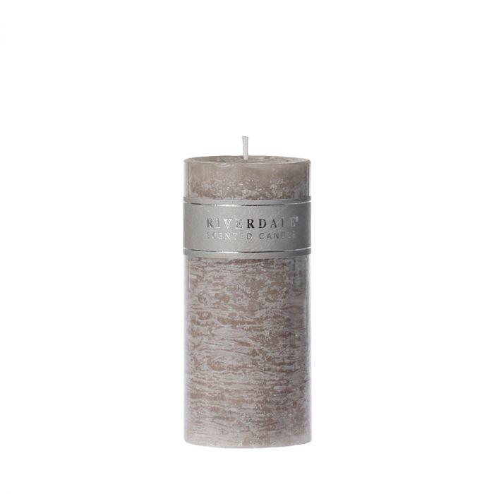 Kaarsen en bijbehorende accessoires online bestellen