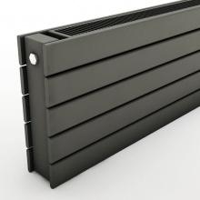 Goedkope design radiatoren van topmerken online bestellen