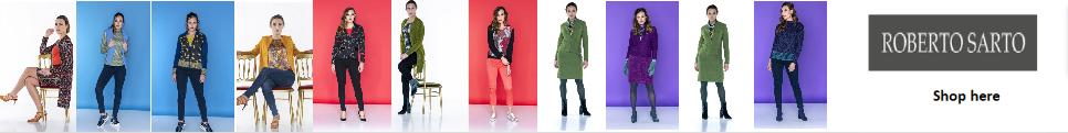 Mode en sieraden