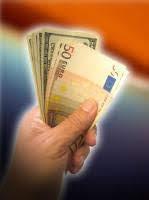 Betaaldagen bedragen AOW pensioen 2020