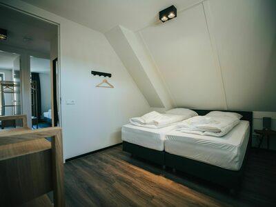 Te huur luxe vakantiewoning voor 6 personen in Zuid-Holland met wifi