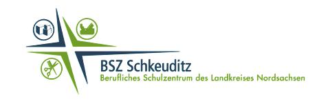 zur Homepage des BSZ Schkeuditz