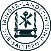 zur Homepage der Buchbinder-Landesinnung Sachsen