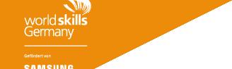 zur Homepage Worldskills- Germany
