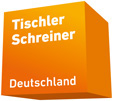 => zur Homepage des Tischlerverbandes Sachsen