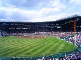 野球img