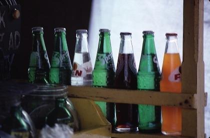 飲み物img