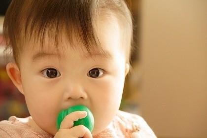 カギの救助隊福岡コラム,子育て応援パスポート