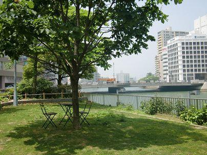 福岡市水上公園