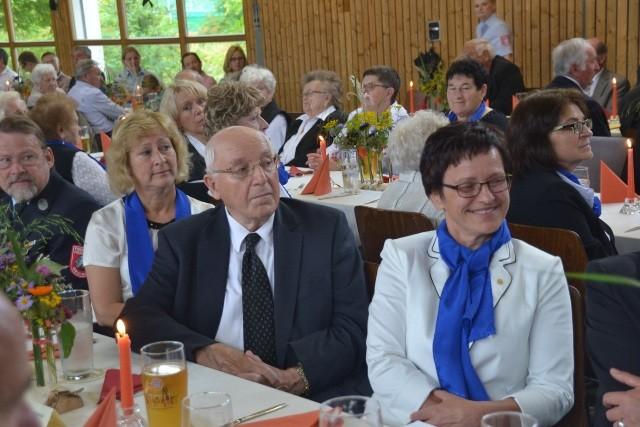 Altbürgermeister Zelzner