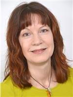 Elke Müller, Zielfunke Coaching München