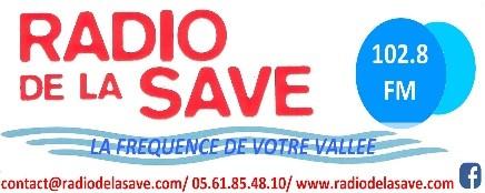 Radio de la Save émission culinaire