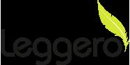 h.nef-teufen-appenzellerland-reparatur-service-verkauf-händler-werkstatt-zertifiziert-region-ostschweiz-Fachwerkstatt-Thule-Chariot-leggero-Anhänger-kinder-Transport-merida-centurion-ebike-fully-shimano-bosch