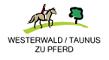 Westerwald und Taunus zu Pferd e.V.