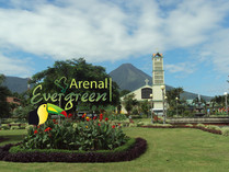 Centro de Reservaciones para Excursiones  Hoteles y Transporte. La Fortuna Volcan Arenal Costa Rica.