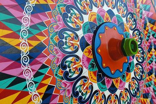 Arte Costarricense