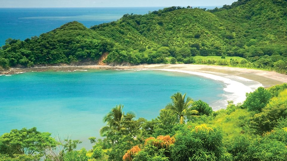 Costa Rica Vacations 8 day 7 nights