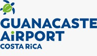 Transfer service from Costa Rica´s Airport