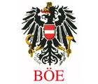 Um auf die Seite des Bund österreichischer Eis und Stocksportler zu gelangen auf das Logo klicken!
