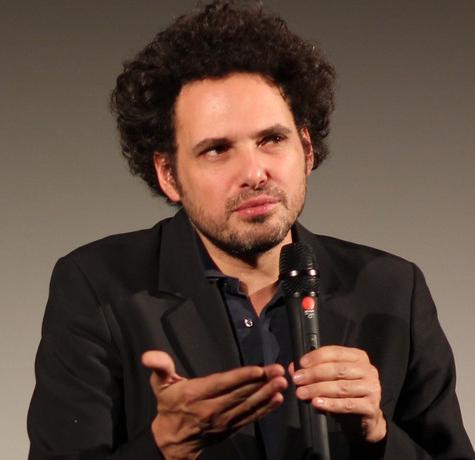 Elie Wajeman