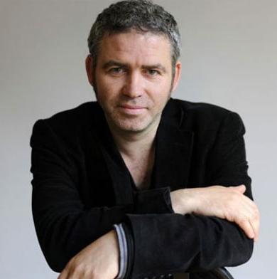 Stéphane Brizé