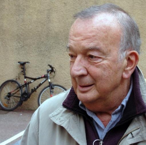 Henri Lanoë