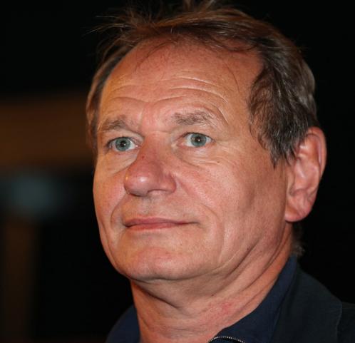 Philippe Lioret