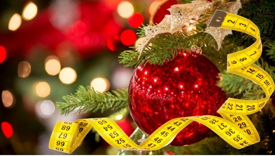 pierdeți în greutate peste Crăciun centru de pierdere în greutate ideal pentru viață proaspătă