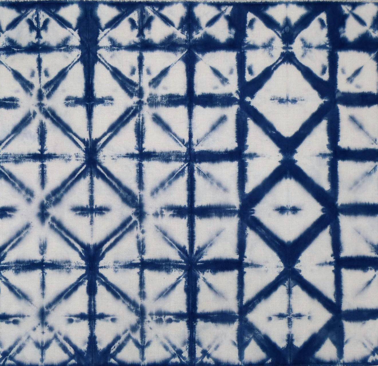 shibori - quilt-arounds webseite!