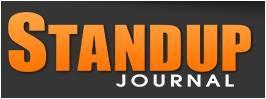 www.standuppaddeln.at; standuppaddeln, sup, stand up paddelning,