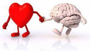 stress en wat het voor je lichaam betekent, buiten de kaders denken