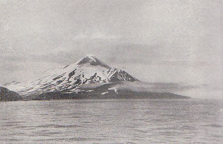| Курильские острова  | 北方領土