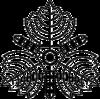 эмблема префектуры Карафуто